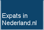 Logo Holland Expat